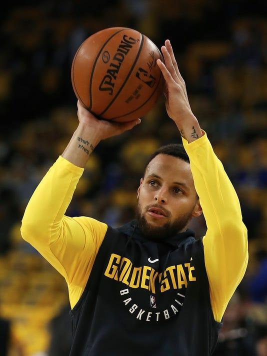 Spurs_Warriors_Basketball_61567.jpg