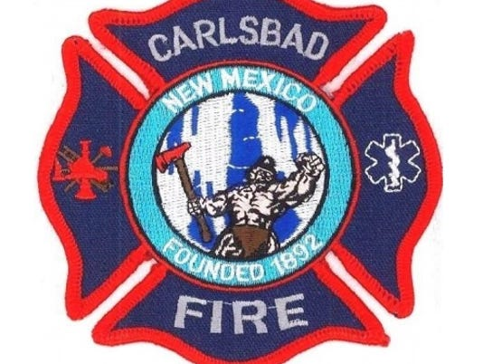 Carlsbad Fire Department
