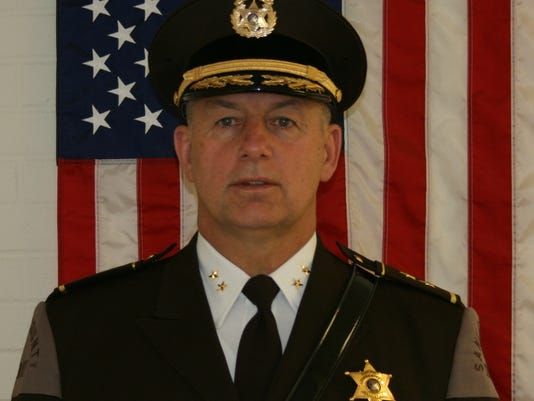 -2012 Sheriff Admin Photo.jpg_20120303.jpg