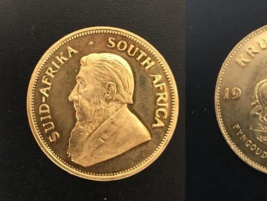636489544686950203-Reno-gold-coin2a.jpg