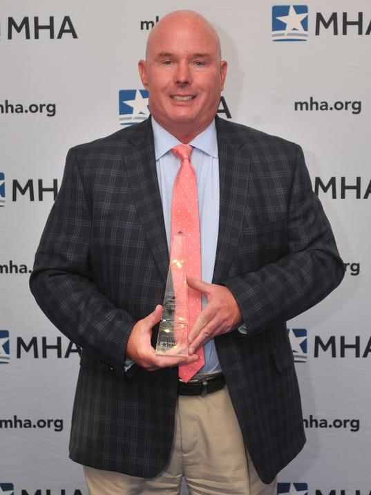 636371173234003673-Mee-MHA-Leadership-Award.jpg