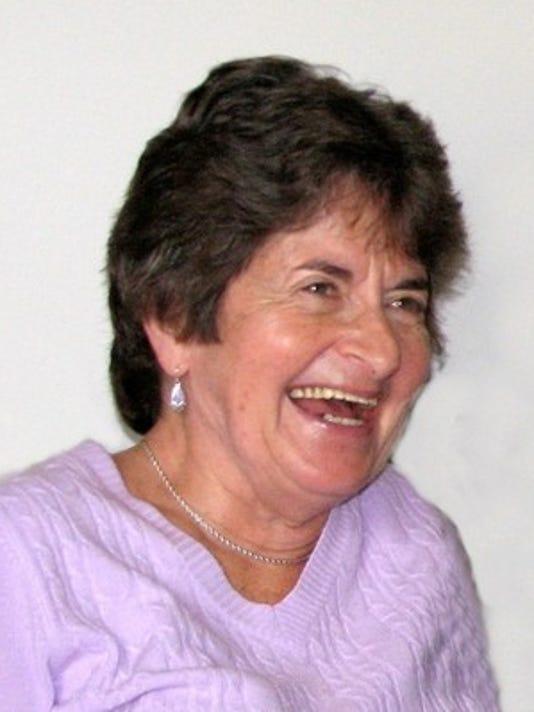 Virginia Esch
