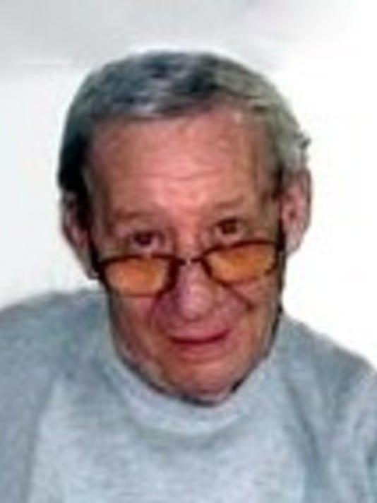 Jay C. Edwards
