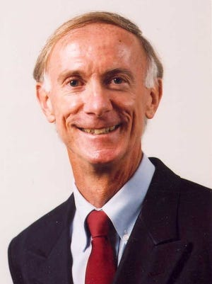 Herb Engman