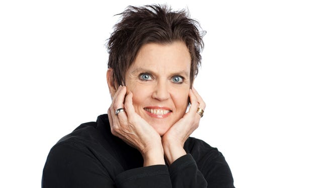 """Ann Reinking won a Tony Award for choreographing the 1996 remount of """"Chicago,"""" which went on to become the longest-running revival in Broadway history."""