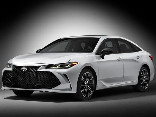 636513979651176740-2019-Toyota-Avalon-02.jpg