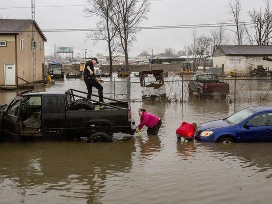 WSF 0221 flooding 5.jpg