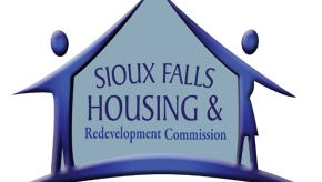 Sioux Falls Housing & Redevelopment Commision