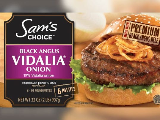 Huisken-Recalls-Sam-s-Choice-Black-Angus-Beef-Patties-May-Contain-Wood.jpg