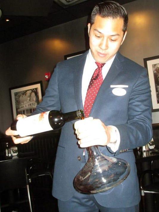 wine Arthur2-2
