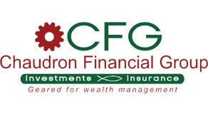 Chaudron Financial Group