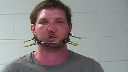 Bryan Shawver has been charged with first degree murder in the February shooting death of Jennifer Herren.
