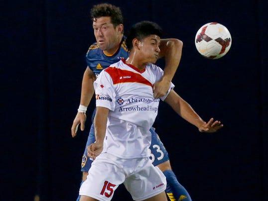 soccer0619