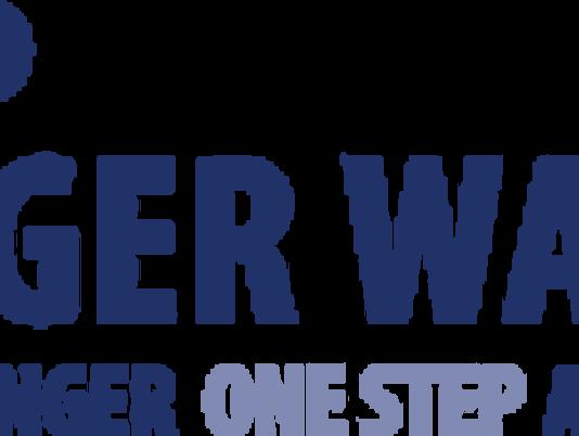 CROP Hunger Walk logo.png