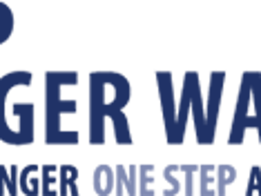 CROP Hunger Walk logo.png