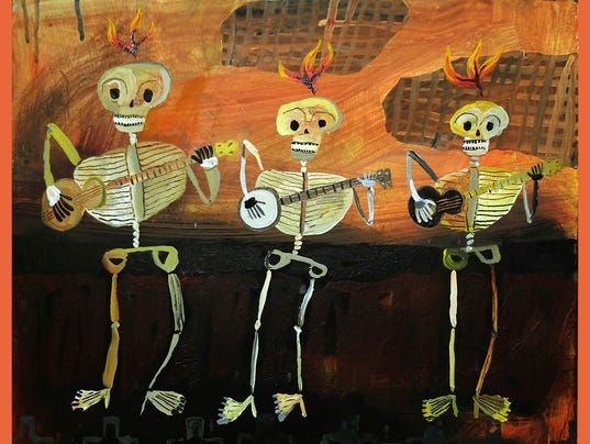 Todd-Shelby-Skeleton-Crew