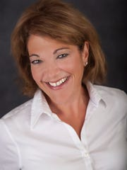 Diane Velletri