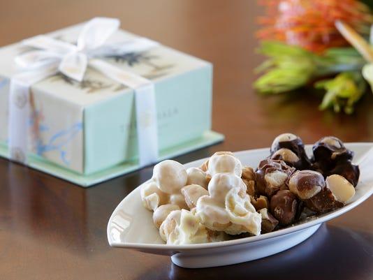 99ee971e30ef8 Hawaii-Chocolate-Covered-Macadamia-Nuts-The-Kahala-Hotel-
