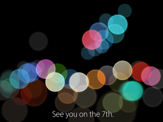 apple-iphone-7-event-fall-2016_large.png