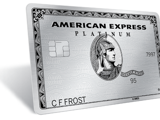 amex-platinum-from-amex_large.png