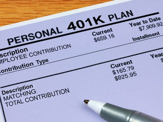 401k-retirement-plan-safe-future-financial-security-income_large.jpg