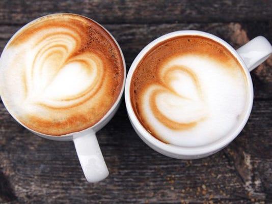 coffees_large.jpg