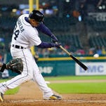 Sharp: Detroit Tigers would have advantage for Monday's game