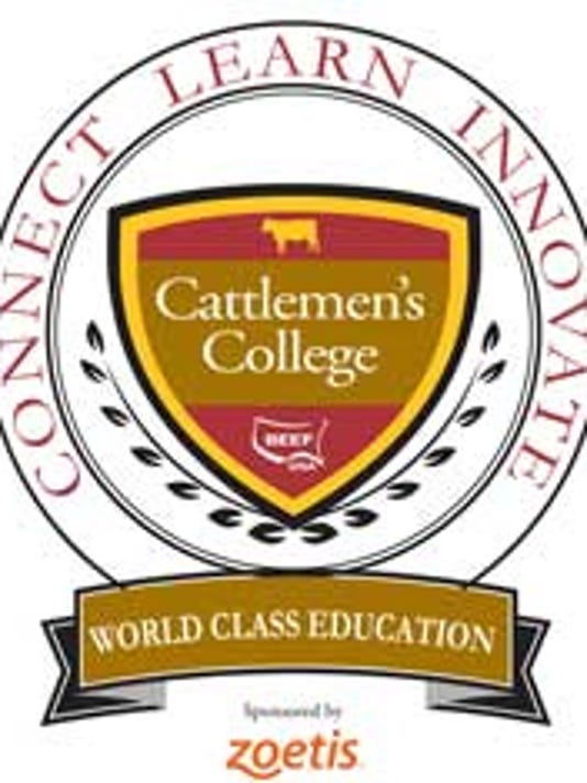 Cattleman-College-Seal.jpg