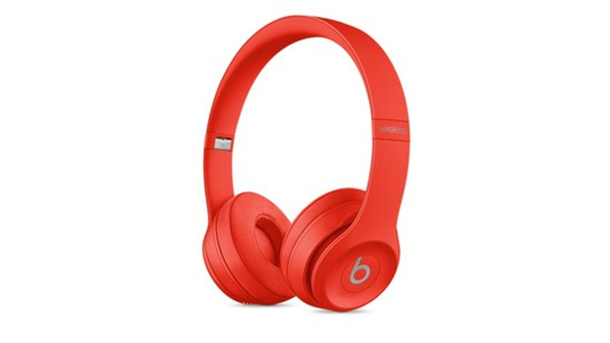 Why Apple Ditching The Beats Name Makes Sense
