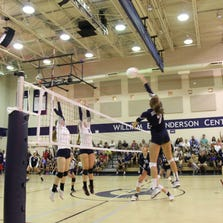 The Calvary Christian Crusaders and the Berkeley Prep Buccaneers wanted get their seasons off to the right start, but the night belonged to the Crusaders on Friday.