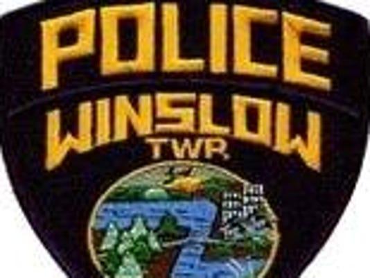 winslow pd.jpg