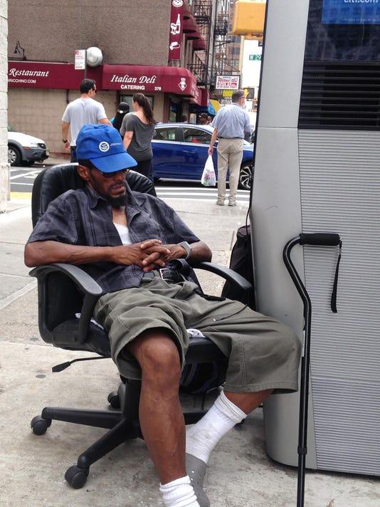 Wi Fi Kiosks Homeless_Van (1)