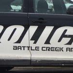 BC Police Dept2