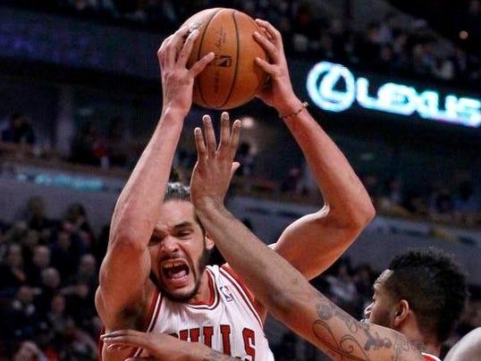 hawksbullsbasketball.jpg