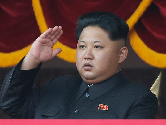 AP NORTH KOREA NUCLEAR ALL ABOUT KIM I PRK