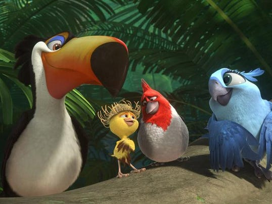 Film Review Rio 2_Atzl-3.jpg