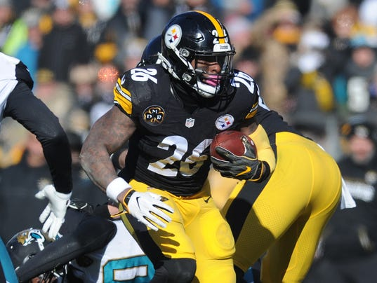 2018-04-11-leveon-bell