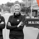 Gallatin among 20 finalists to win $500,000 makeover on Small Business Revolution show