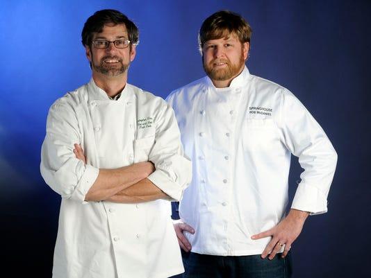 -chefs0308.jpg_20120217.jpg
