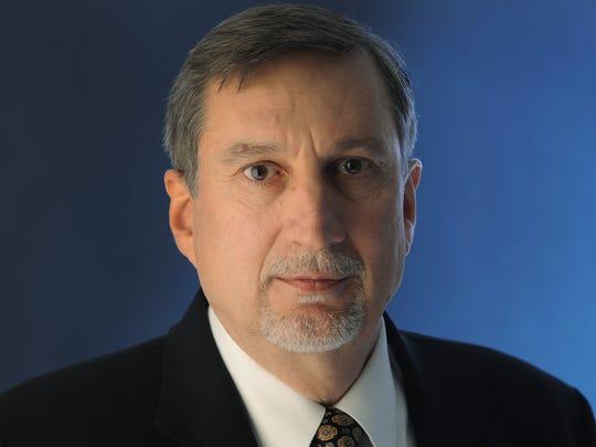 Steve Berta