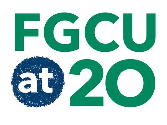 FGCU at 20 - Square.jpg