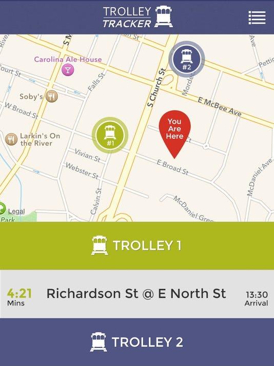 635814710270908427-trolley-tracker-app-0