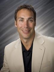 David Werschay