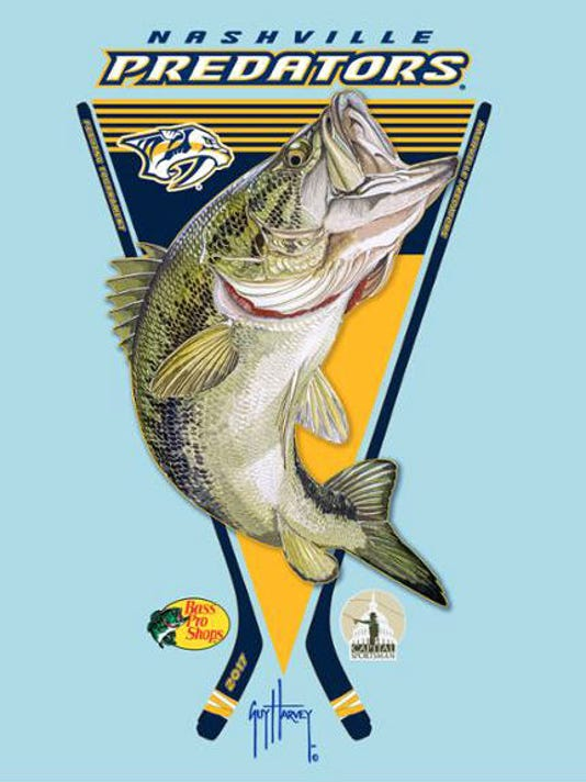 636371127173633163-PREDS-FISH.jpg