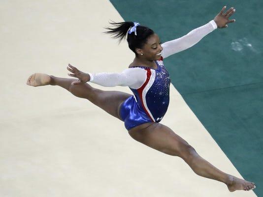 sby olympics simone bile.20160812.jpg