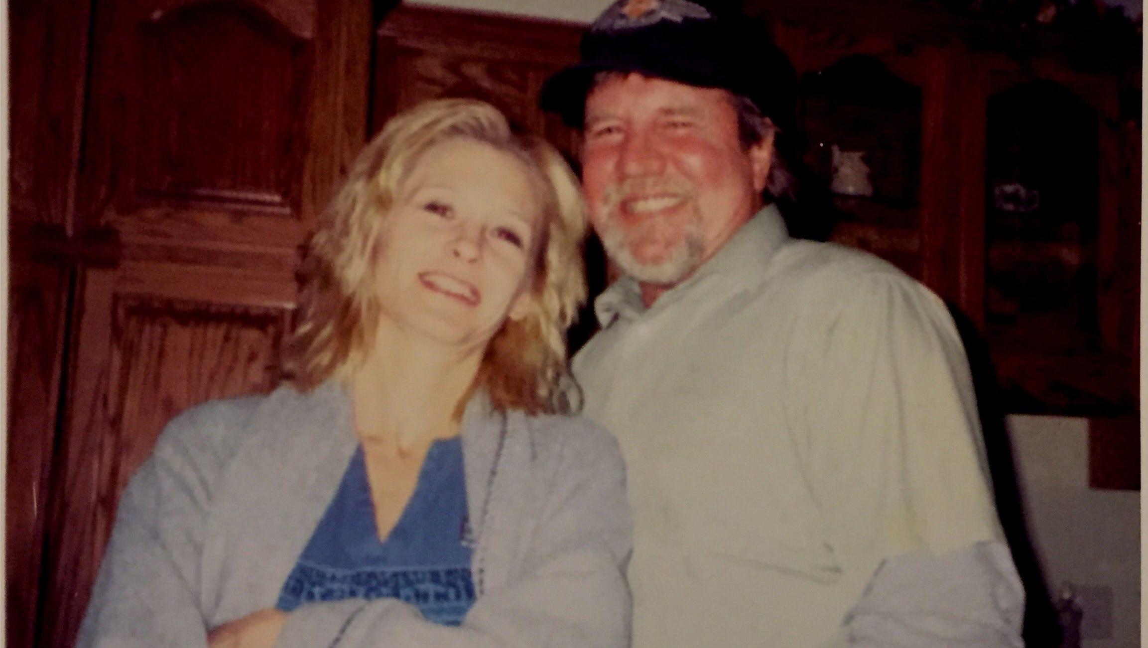 10 key points in the Brad Jennings case: Key Points