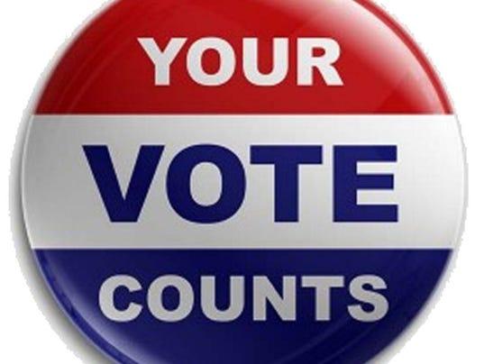636129233536289507-Vote.jpg