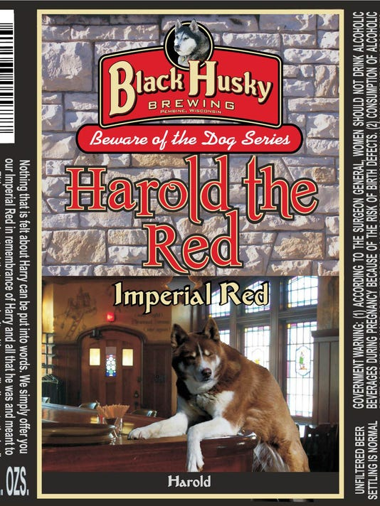 Black Husky Brewing Imperial Harold the Red.jpg