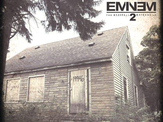 AP_MUSIC_REVIEW_EMINEM_59617146