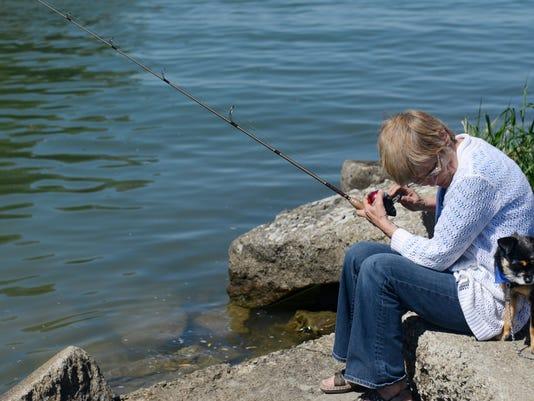 1_ptc_0529_fishing.jpg